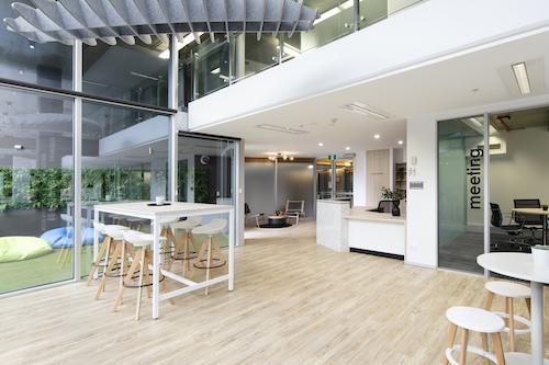 Strange Commercial Interior Designer Brisbane Modern Concepts By Download Free Architecture Designs Scobabritishbridgeorg