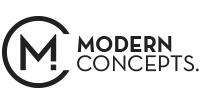 Modern Concepts Brisbane